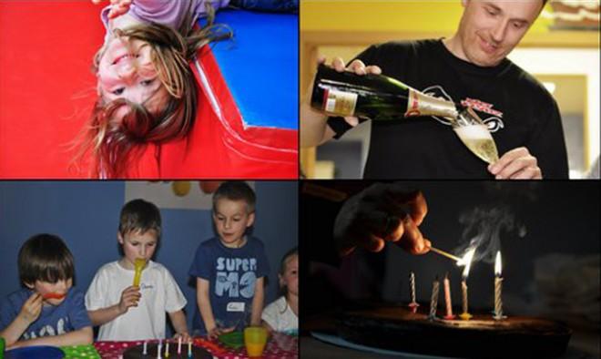 anniversaire,sport,stages