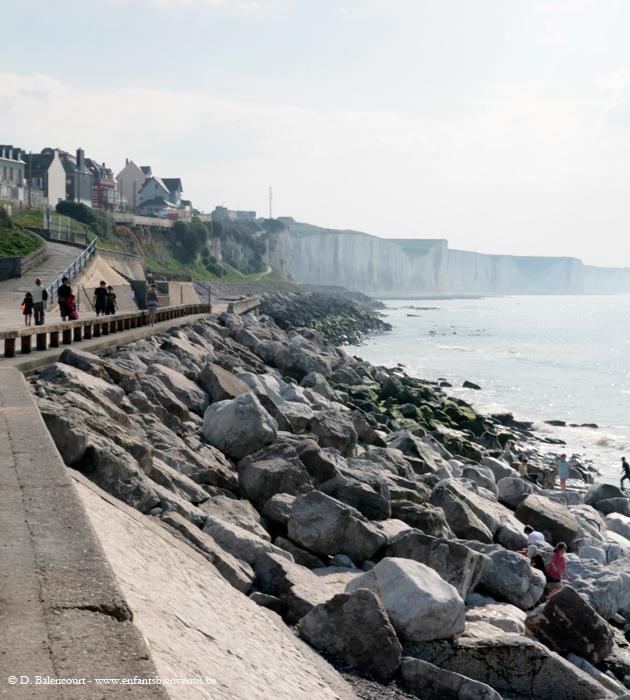 falaises,locavorisme,architecture,art nouveau,belle époque,ault,bois de cise,onival