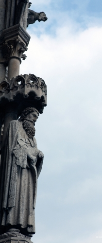 gratuit,architecture,coup de coeur,gothique
