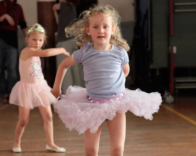 danse,stage,anniversaire,fête