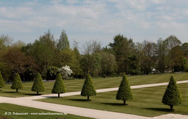 coup de coeur,jardins,abbaye,parc,fleurs,sens