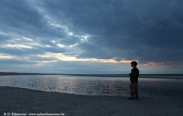 skagen,nature,mer,plage,vcoup de coeur,gratuit