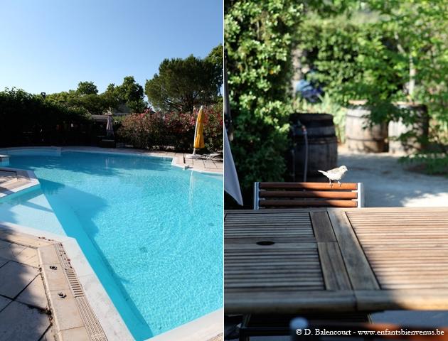 piscine,jardin,terrasse