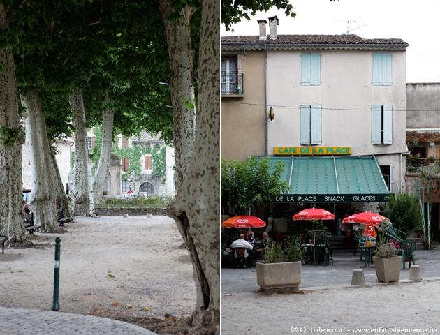 marché,médiéval,village,terroir,terrasse