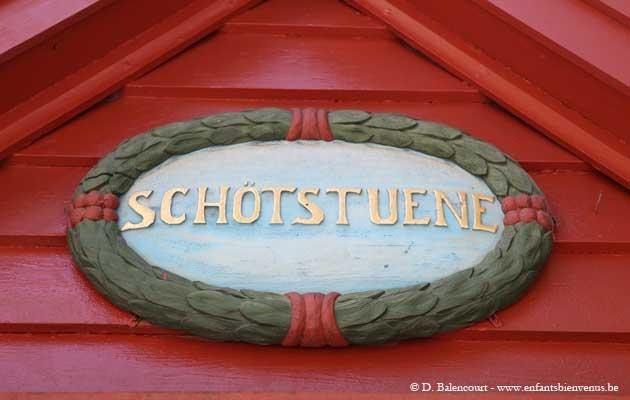 hanse,histoire,maison en bois,musée,gratuit,marin,poisson