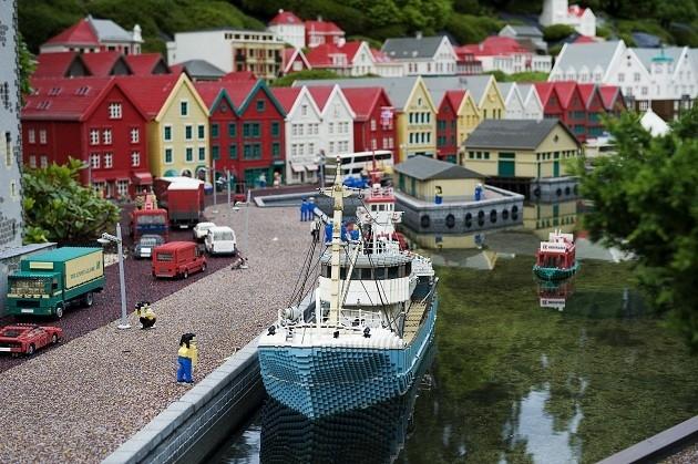 concours,lego,jeux,parc d'attraction