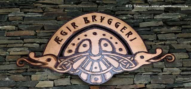fjord, coup de coeur, pub, brasserie, artisanat