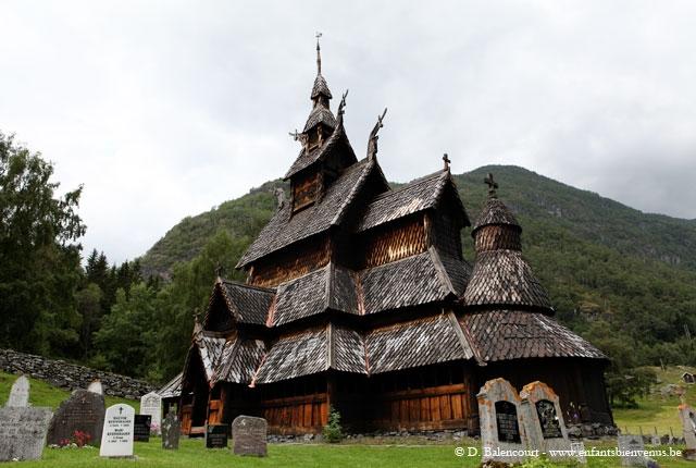 coup de coeur,viking,dragon