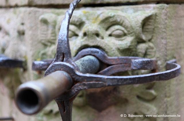 chateau-detail.jpg