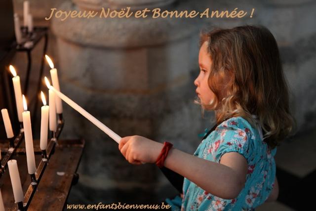 voeux, noël, nouvel an, bonneannée, 2013, bougie, lumière