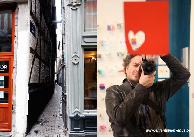 Liège, art, boutique, atelier, stage, anniversaire, création, peinture, coup de coeur, activité