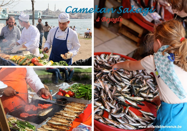 istanbul,conseils,pratique,destination,citytrip,turquie, restos, restaurant, manger, pas cher