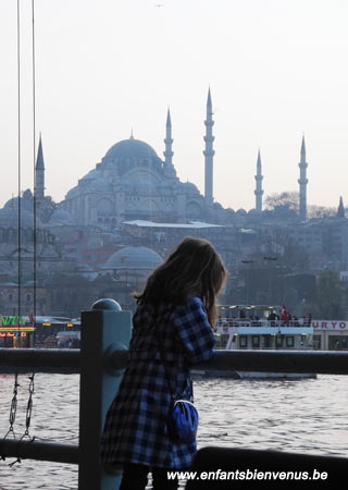 istanbul,pas cher,resto,poisson,bon plan,coup de coeur