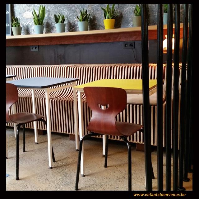 restaurant, resto, coup de coeur, pas cher, bruxelles, moins de 100 euros, moins de 75 euros, moins de 50 euros