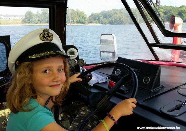 lac, belgique, week-end, coup de coeur, location, eau, sport nautique, sortie