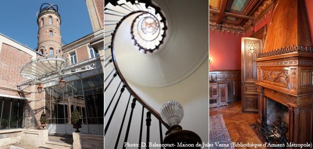musée,lecture,imaginaire,architecture,scénographie