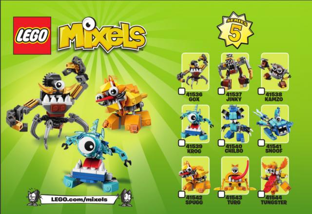 All_mixels_series_5.png