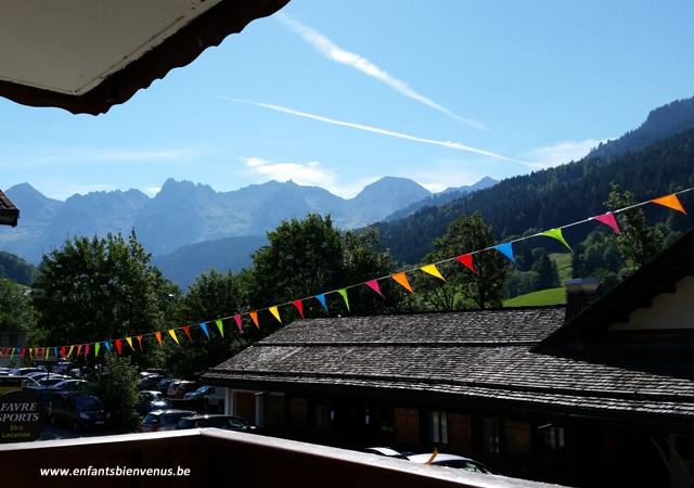 louer, appartement, montagne, alpes, savoie, ski, chalet, hébergement