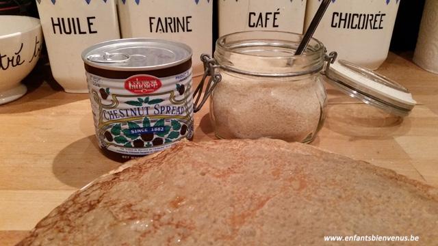 crêpe,recette,cuisine,chandeleur,pâte à crêpe