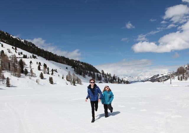 montagne,vacance,ski,sport,marche,hiver,destination,nendaz,suisse,valais