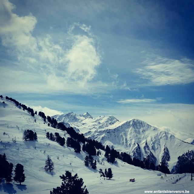 suisse,valais,nature,montagne,promenade,rasquette,randonnée