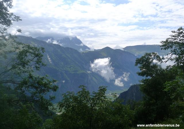 randonne,sport,montagne,ski,alpes,france,marche