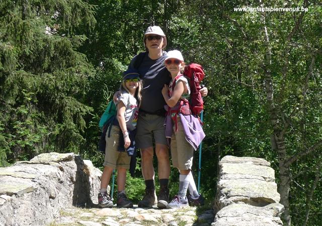 randonnee, marche, sport, alpes, montagne, vacances
