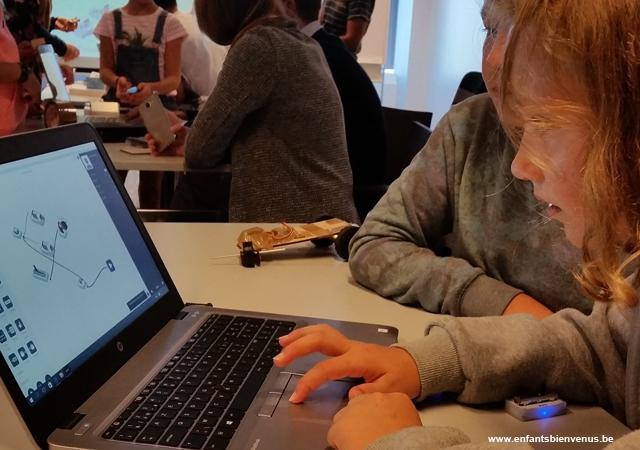 iot,robot,jeu,appli,gratuit,coup de coeur,internet,apprendre, stage, it, sciences, internet, formation