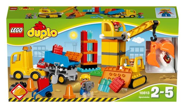 concours, jeu, gratuit, noël, fêtes, jouet, lego, duplo