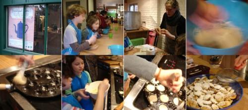 recette,atelier cuisine,moulin,crêpes