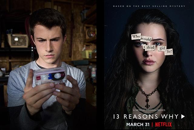 télé, tv, ados, adolescents, debat, psycho, harcelement, suicide