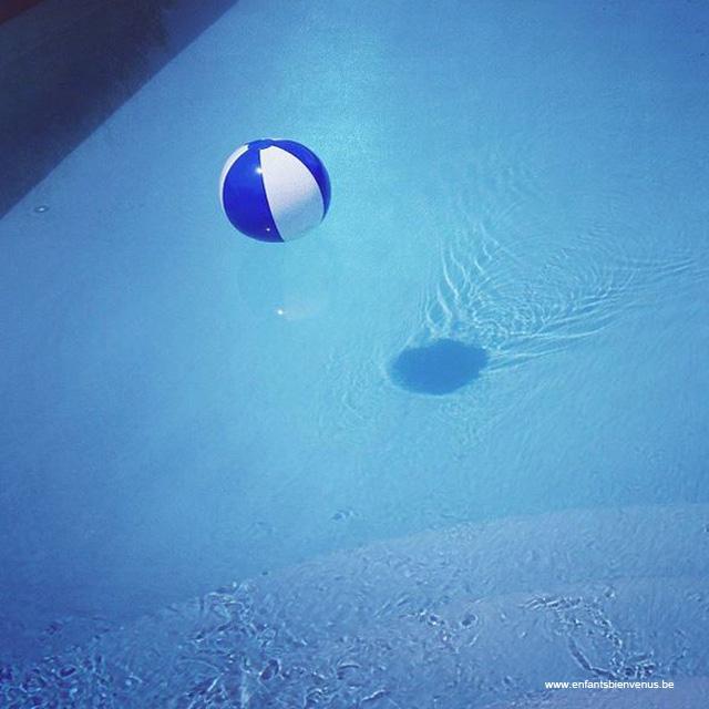 coup de coeur,piscine,nager,belgique,aquatique,toboggan, aquacentre, activité, natation,