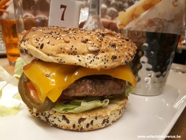 burger, hamburger, resto, restaurant, bruxelles, zaventem