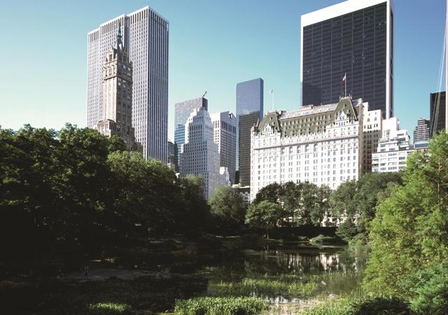 new york,voyage,ados,hôtel,anniversaire